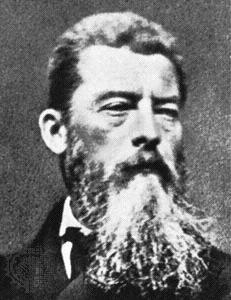 image of Feuerbach