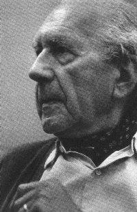 Alfred Sohn-Rethel